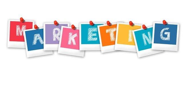 Comment développer votre marketingB2B?